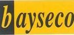 Bayseco Construcciones